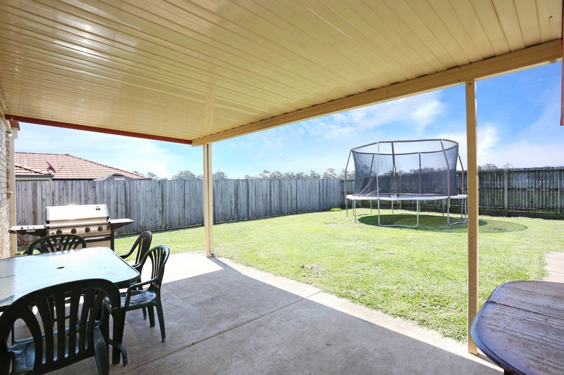 19 Murraya Dr Morayfield Qld 4510 Now Real Estate